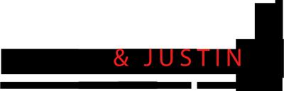 logo-pierre-et-justin-400x129