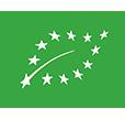 logo-bio-europeen2